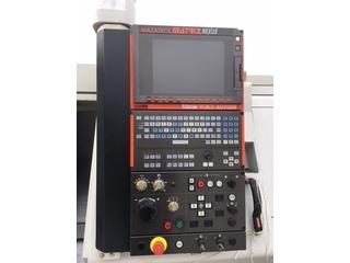 Tokarka Mazak QT Nexus 250 - II U 1000-4