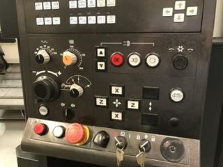 Tokarka Mazak QT Smart 350-10
