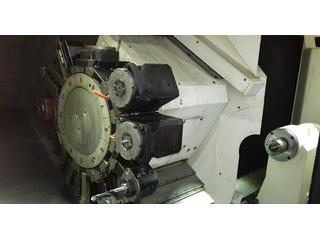 Tokarka Mazak QT Smart 300 M-3