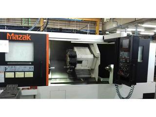 Tokarka Mazak QT Smart 300 M-1