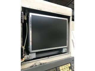 Tokarka Mazak SQT 15 MS-4