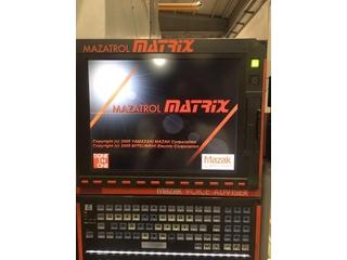 Frezarka Mazak Variaxis 500 5X II, Rok prod.  2007-5
