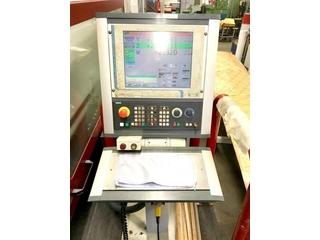 Szlifierka Minini PL 8.32 CNC-4