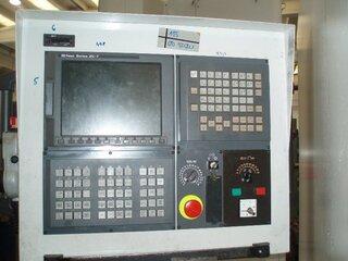 Tokarka Morando VL 12 rebuilt-3