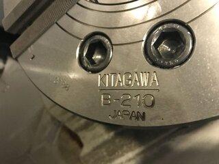 Tokarka Mori Seiki MT 2500 SZ / 1500-9