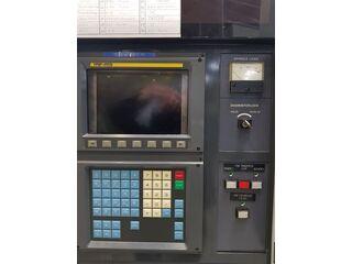 Frezarka Mori Seiki M 300 L2, Rok prod.  1992-4