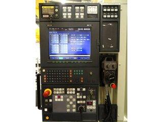 Frezarka Mori Seiki NH 8000 DCG, Rok prod.  2005-3