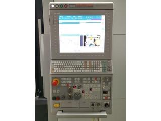 Tokarka Mori Seiki NTX 2000 / 1500 SZM-10