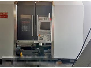 Mori Seiki NT 4300 DCG / 1000 [801999526]