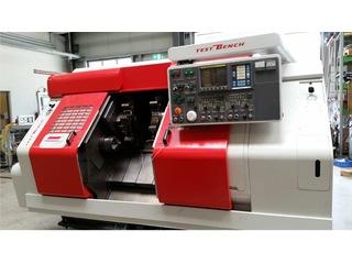 Nakamaura TW 20 Vorführ/demo machine [784830793]