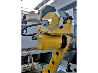 Tokarka Nakamura Super NTM 3 Roboter-7