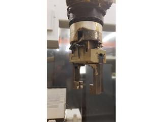 Tokarka Nakamura Super NTM 3 Roboter-14
