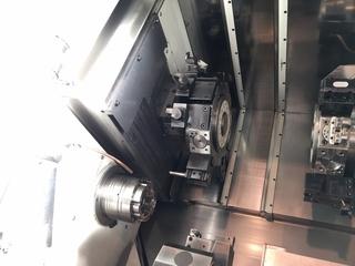 Tokarka Nakamura Super NTM 3 3 Revolver/3 turrets-2