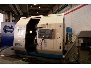 Tokarka Okuma LU - 300MY - 2SC - 600-1