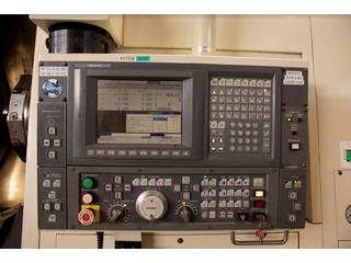 Tokarka Okuma LU - 300MY - 2SC - 600-4