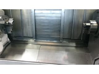 Tokarka Okuma Multus U4000 1SW 1500-1