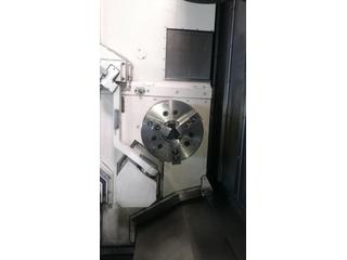 Tokarka Okuma Multus U4000 1SW 1500-2