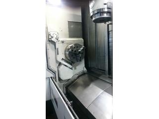 Tokarka Okuma Multus U4000 1SW 1500-3