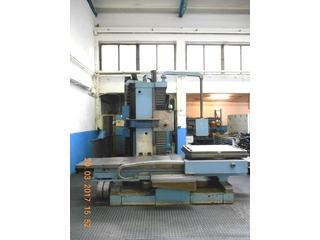 PBR AF 100 CNC Wytaczarka-1