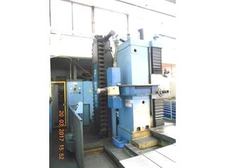 PBR AF 100 CNC Wytaczarka-2