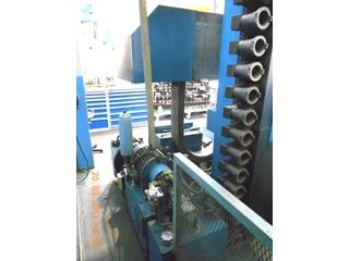 PBR AF 100 CNC Wytaczarka-4