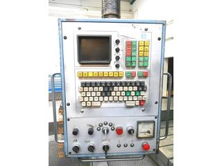 PBR AF 100 CNC Wytaczarka-6