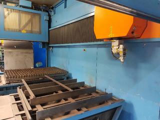 Prima Industrie 3D Rapido 5 Urządzenia do cięcia laserem-2