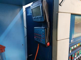 Prima Industrie 3D Rapido 5 Urządzenia do cięcia laserem-3