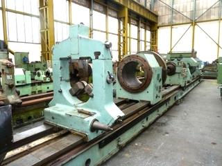 Ryazan Model PT 60600 Wiertarki do głębokich otworów-2