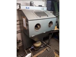 Sandmaster 100 D Inne maszyny-1