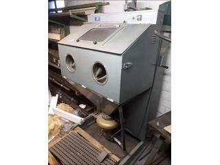 Sandmaster 100 D Inne maszyny-2