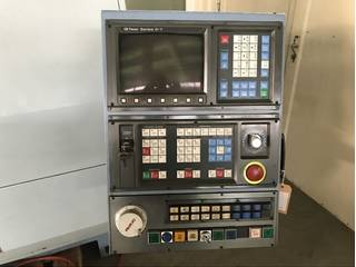 Tokarka Schaublin 110 CNC R-4