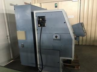 Tokarka Schaublin 110 CNC R-7