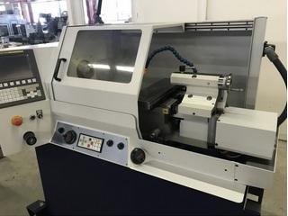 Tokarka Schaublin 225 TM CNC-4