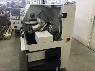 Tokarka Schaublin 225 TM CNC-6