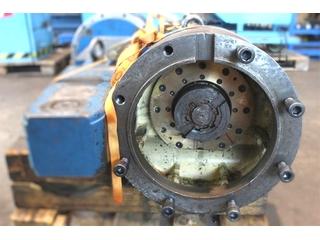 Schiess 90° Kopf iso 50 Wyposażenie używane-2
