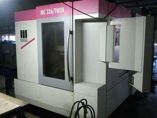 Stama MC 326 Twin [463979041]