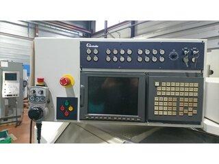 Szlifierka Studer S 33 CNC + C +-0,5° + B 1°-4