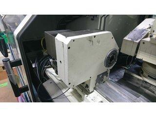 Szlifierka Studer S 33 CNC + C +-0,5° + B 1°-2