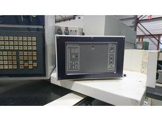 Szlifierka Studer S 33 CNC + C +-0,5° + B 1°-5