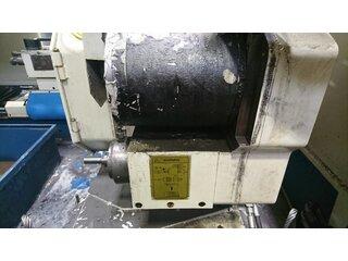 Szlifierka Studer S 33 CNC + C +-0,5° + B 1°-6