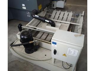Szlifierka Studer S 33 CNC-8