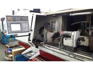 Szlifierka Studer S 40 CNC-2