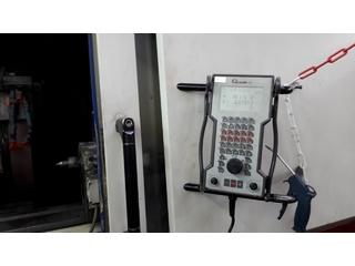 Szlifierka Studer S 40 CNC-5