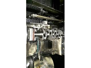 TBT BW 200 - KW - 2 Wiertarki do głębokich otworów-11