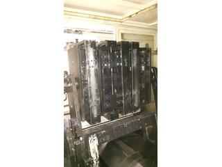 TBT BW 200 - KW - 2 Wiertarki do głębokich otworów-13