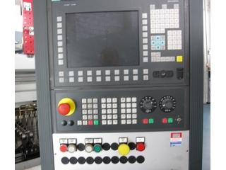 TBT ML 200 - 4 - 1200 Wiertarki do głębokich otworów-3