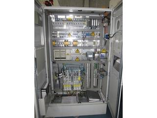 TBT ML 200 - 4 - 1200 Wiertarki do głębokich otworów-4