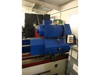 TIBO B 125 - 2000 Wiertarki do głębokich otworów-3