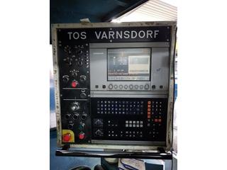 TOS WHN 13.8 CNC Wytaczarka-5